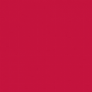 DecoArt Americana Acrylic Paint 2oz - True Red